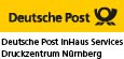 Deutsche Post Inhaus Services